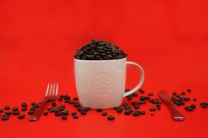Wie Kaffee zu einem kompletten Menü wird