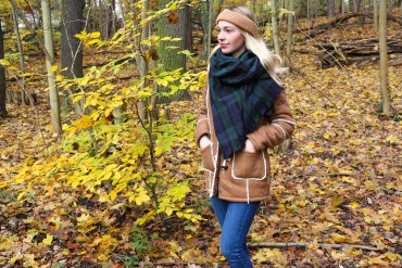 Herbst_Bunte_Blätter_2017